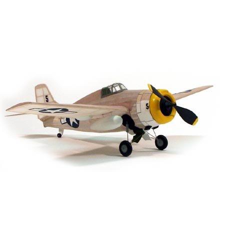 F-4F Wildcat,17.5