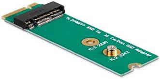 Adaptare 46227 Cable USB OTG Adaptador Micro USB 2.0 Macho USB ...