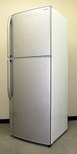 魅了 トップフリーザー B0052HKY7K 290L冷蔵庫 シルバー系 SJ-29T-S シルバー系 B0052HKY7K, ヤマノライス:b2656d45 --- diesel-motor.pl
