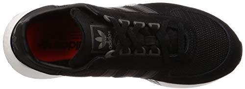 solred Cblack Marathonx5923 Adidas utiblk Adidas Marathonx5923 HS7aXX