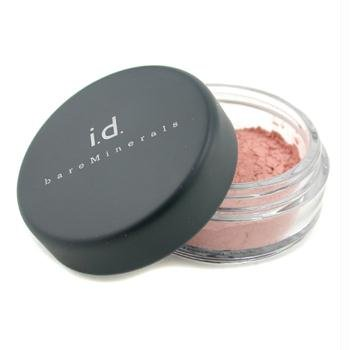 Bare Escentuals i.d. BareMinerals Effct Bonne Mine All Over Face Color - Clear Radiance - 0.85g