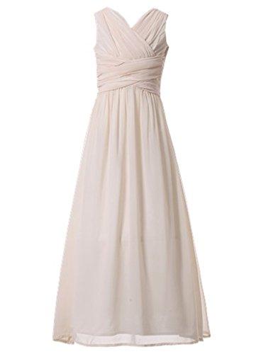 Happy Rose Dresses Juniors Bridesmaid product image