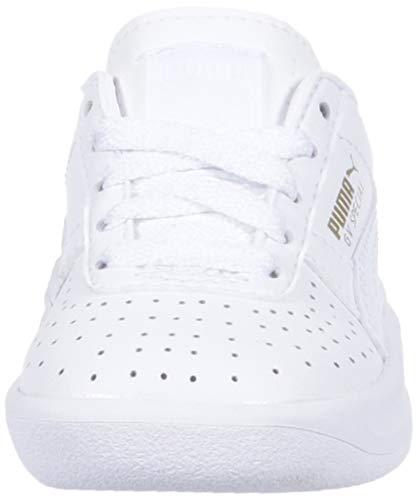 White Gold Gv Kids puma Sneaker Special Team Puma xBqIPw