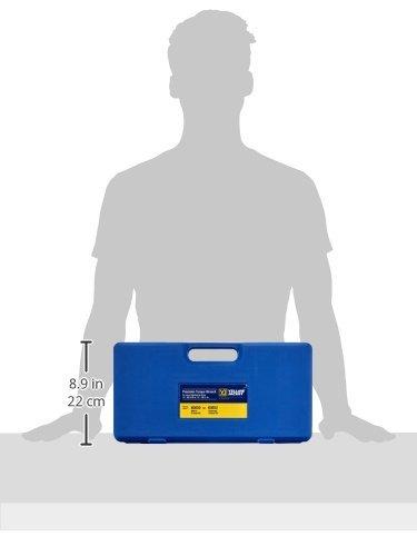 Yellow Jacket 60650 Torque Wrench Kit