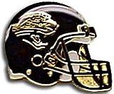 NFL Jacksonville Jaguars Helmet Pin