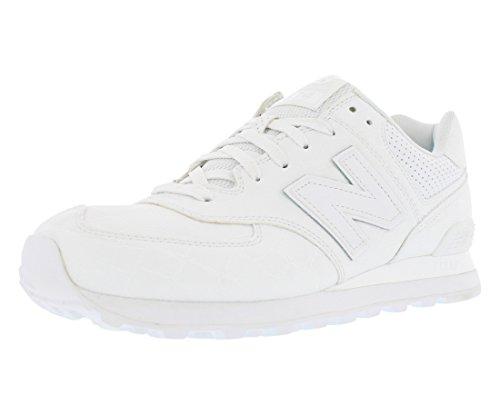 New Balance WL574WEX Running Shoes