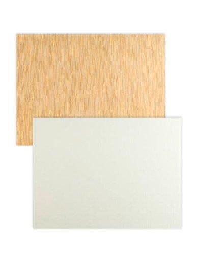 Oil Archival (Raphael Premium Archival Raphael Oil Primed Linen Panel 24x30