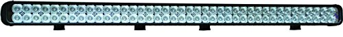 Vision X Xmitter Led Light in US - 8