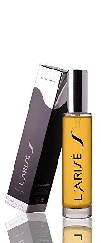 L´ARISÉ 446 – Herren Eau de Toilette 50 ml – Parfum-Dupe