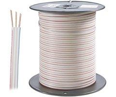 NUTONE IWA31000UL 1000' of 22 Gauge Wire -