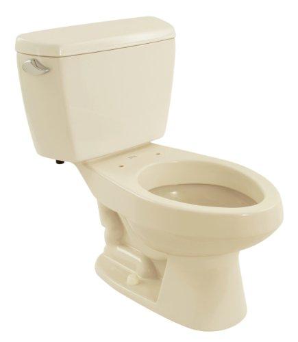03 Carusoe Toilet Tank - 3