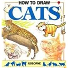 How to Draw Cats (Young Artist)