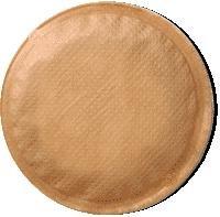 Kontiba Maxi Stoma Caps, 30 mm, 30/Box (Box of 30)