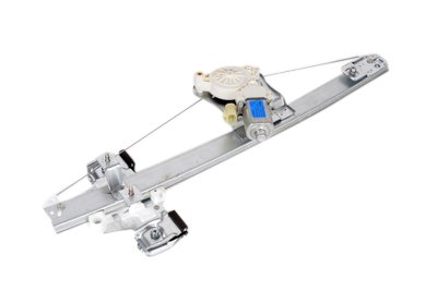 ACDelco 25885884 GM Original Equipment Rear Driver Side Power Window Regulator and Motor Assembly by ACDelco