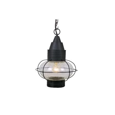 31GGKwAlJOL._SS450_ Nautical Pendant Lights