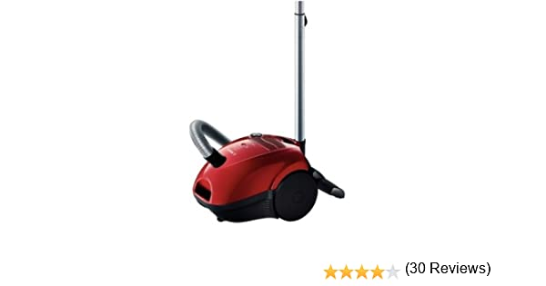 Bosch BSA 3510 Sphera 35 - Aspirador: Amazon.es: Hogar