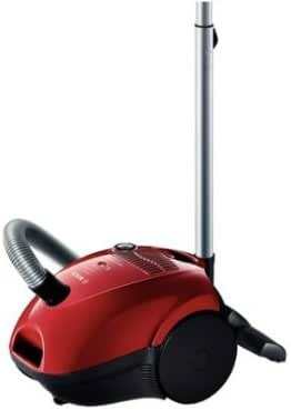 Bosch BSA 3510 Sphera 35 - Aspirador: Amazon.es: Hogar