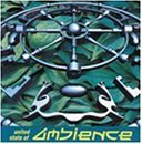 United State of Ambience 1 by Various Artists ()