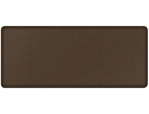 GelPro Classic Anti-Fatigue Kitchen Comfort Chef Floor Mat,
