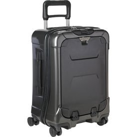 briggs-riley-torqtm-international-carry-on-spinner-carry-on-graphite-one-size