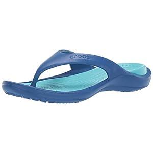 Crocs Unisex Adults' Athens Flip Flops