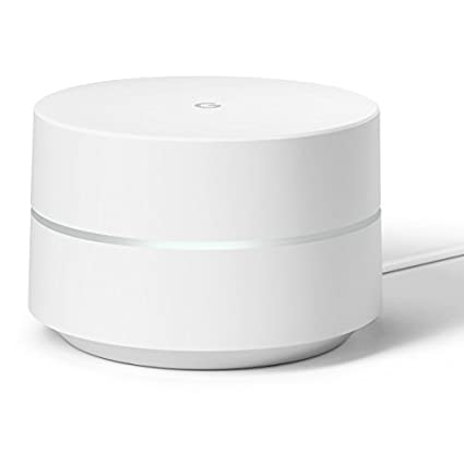 The 8 best fastest router under 100