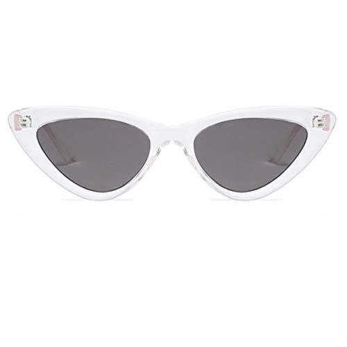 Classique Sunglasses Vintage Cat Design Personnalité E Roiremj Eye Soleil Style Fashion De Femme Retro Verres Lunettes UcvcW64
