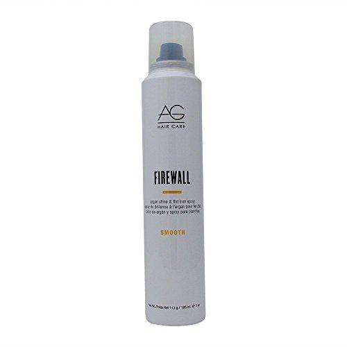 Ag Hair Cosmetics Spray - 5
