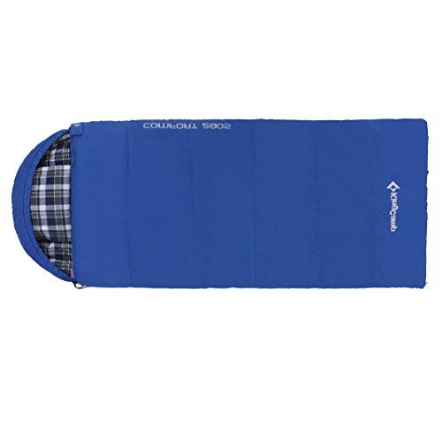 KingCamp Comfort Camping Sleeping Children product image