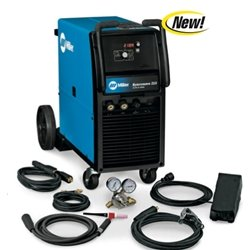 portable ac tig welder - 4