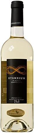 Eternium Seleccion Vino Semidulce DO - Penedès, 75cl