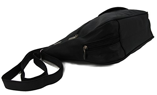 Maße Shoulder 26 Blau Cm Cm 30 X Masa M2 Bag Negro De Bandolera Women's M2 X X Stefano Black X 30 Ca 9 9 Mujeres Stefano Blau Ca 26 q5X4xYBq