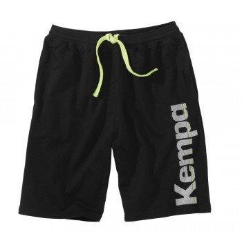 Kempa Hose Core Shorts