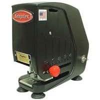 Staplex s 54 n continuo autom tico grapadora el ctrica oficina y papeler a - Grapadora electrica oficina ...