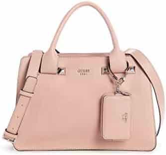 510019299e Shopping 2 Stars   Up - GUESS - Satchels - Handbags   Wallets ...