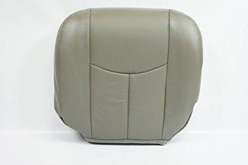 06 chevy z71 accessories - 5