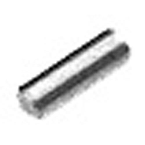 DELFIELD DOOR HINGE SET PIN SEP90139 by Delfield