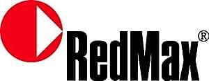 Redmax Insulator*** Part # 848F0814A0
