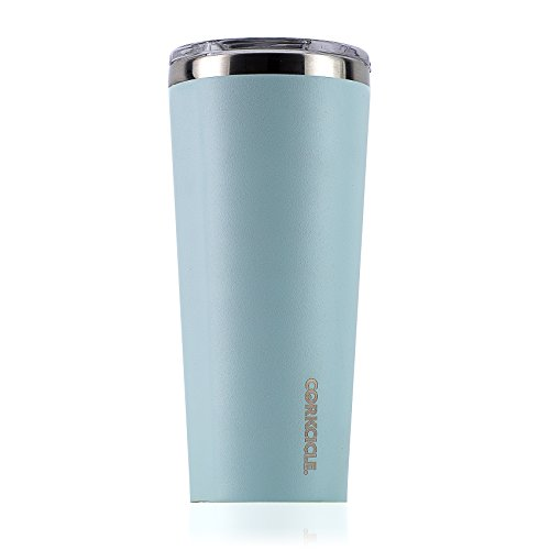 Corkcicle Collection Triple Insulated Stainless Waterman product image