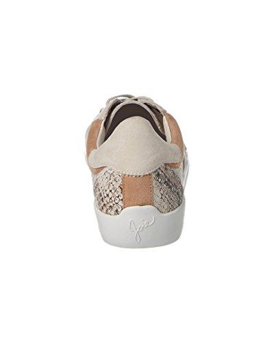 Joie Femmes Dakota Mode Sneaker Écru