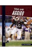 (Texas A&m Aggies (Inside College Football))