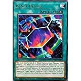 Yu-Gi-Oh! - Cynet Ritual - CYHO-EN051 - Rare - 1st Edition - Cybernetic Horizon (Best Ritual Cards Yugioh)