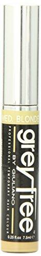 Greyfree Instant Color Medium Blonde product image