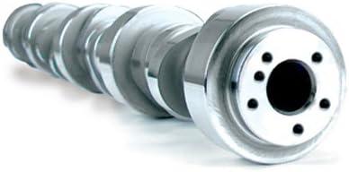 COMP Cams 201-424-17 XFI 218//226 Hydraulic Roller Cam for Dodge 5.7//6.1L HEMI w//VVT