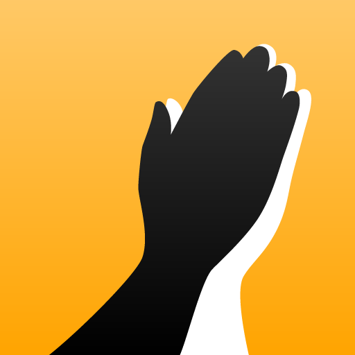 PrayerMate - Christian Prayer App