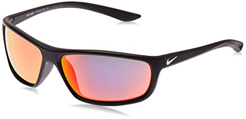 Nike Eyewear Men's Nike Rabid M Rectangular Sunglasses
