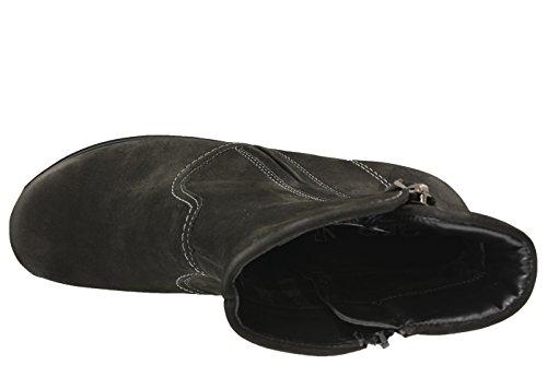 SCHWARZ negro, (schwarz) 12-42750-61