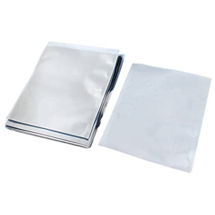 Amazon.com: eDealMax 50pcs 6 x 8 160x200mm ESD antiestática ...