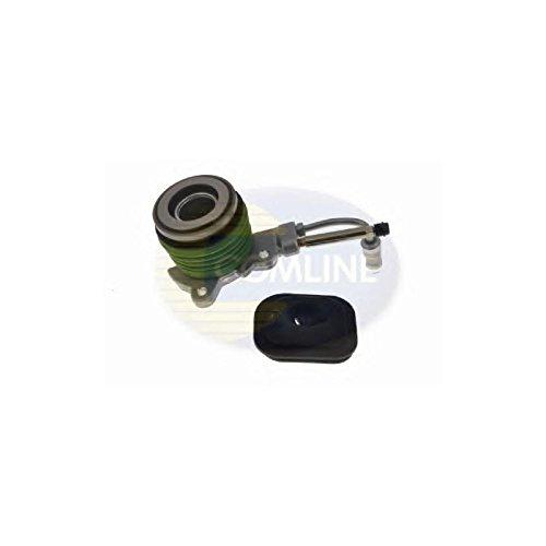 Comline CS02 Central Slave Cylinder, clutch: