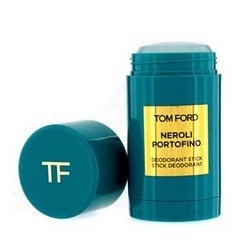 Tom Ford 17328198003 Private Blend Neroli Portofino Deodorant Stick - 75 (Perfumed Deodorant Stick)